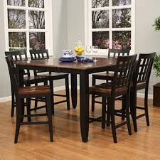 high kitchen table set. High Top Table And Chairs 12 Counter Height Kitchen Sets With Storage The Most Amp For Set