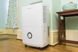What Size Of Dehumidifier Do I Need 2019 Informational Guide