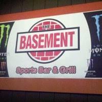 basement sports bar. Photo Taken At The Basement Sports Bar \u0026amp;amp; Grill By Jon S.