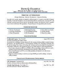 Professional Membership On Resumes Board Membership Resume