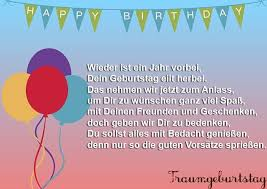 Happy Birthday Sprüche Fur Mama Ribhot V2