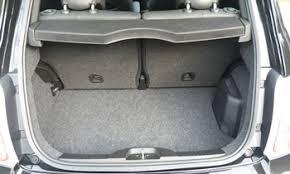 fiat 500x interior cargo. fiat 500 photos fiat abarth cargo area 500x interior