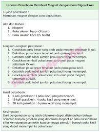 We did not find results for: Kunci Jawaban Buku Siswa Tema 5 Kelas 6 Halaman 146 147 148 149 150 151 156 158 Sanjayaops