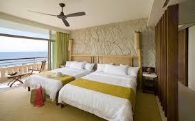 bedroom decor ceiling fan. Black Ceiling Fans For Bedroom Decor On Beach House With Unique Wall Art Fan S