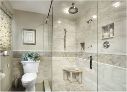 Simple Traditional Bathroom Designs 2015 Ideas D For Innovation