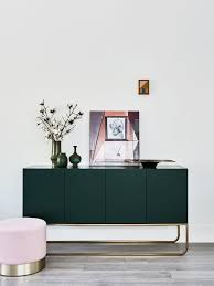 furniture design photo. alicia mckimm and kylie dorotic are the creative minds behind design studio we huntly furniture photo