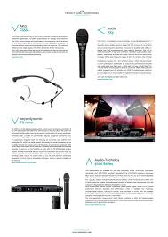 Akg Wms 470 Frequency Chart Mondo Dr 29 6 By Mondiale Media Issuu