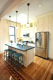 how much is soapstone countertops soapstone soapstone per square foot tremendous soapstone cost per how much is soapstone countertops