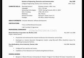 Remarkable Executive Resume Writing Tags Is Resume Writing