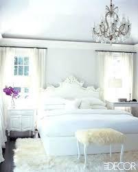 small bedroom chandeliers crystal top romantic for your interior design ideas regarding elegant residence powder room