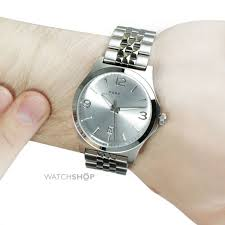 "men s marc by marc jacobs danny watch mbm5035 watch shop comâ""¢ preview mens marc by marc jacobs danny watch mbm5035"
