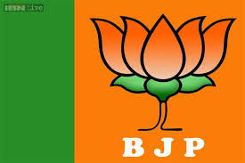 BJP releases first list of candidates for Maharashtra Assembly elections
