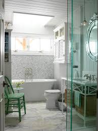 Clawfoot Tub Bathroom Ideas Amazing Porcelain Bathtub Options Pictures Ideas Tips From HGTV HGTV