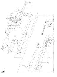 Electrical wiring schematic symbols gandul uniden dect 6 0 manual 1979 yamaha wiring diagram yamaha sr400 wiring diagram yamaha sr400 wiring diagram free