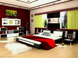 Romantic red master bedroom ideas Furniture Romantic Red Master Bedroom Ideas Luxury Bedrooms Customize Also Makeover Full Size Of Design Blackscarfco Romantic Red Master Bedroom Ideas Luxury Bedrooms Customize Also
