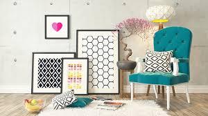 la discount furniture.  Furniture 5 Great Interior Design Tricks At LA Discount Furniture To Transform Your  Home On La A