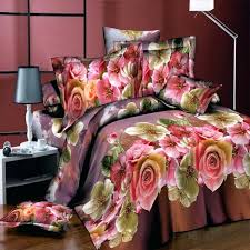 quality bedding sets bedding gold bedding quality bedding black bed sheets neutral bedding sets queen size
