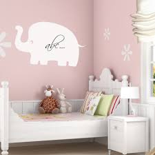 image of whiteboard wall decal bedroom