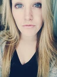 Serena Wenzler (@SerenaWenzler) — Likes | ASKfm