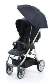 <b>Аксессуары</b> в <b>коляски FD</b>-Design купить в интернет-магазине в ...