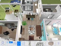 casa designer 3d freemium home makeover on the app store