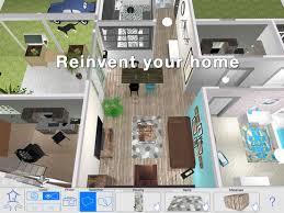 casa designer 3d freemium home makeover on the app store