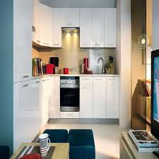 Should I Paint My Kitchen Cabinets White New Decoration