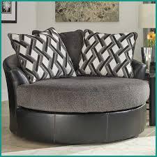lazy boy sleeper chair lovely lazy boy sleeper sofa new 20 luxury lazy boy sofa bed