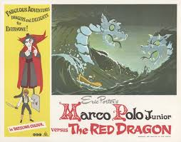 marco polo junior versus the red dragon lobby card