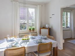 natural lighting in homes. dining room natural light from windows lighting in homes