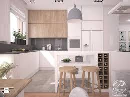kitchen cabinet materials kitchen cabinet materials in elegant best material for kitchen cabinets in fresh kitchen kitchen cabinet materials