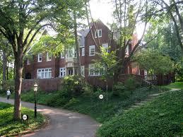 Chatham University Pa Program File Chatham University Img 7648 Jpg Wikimedia Commons