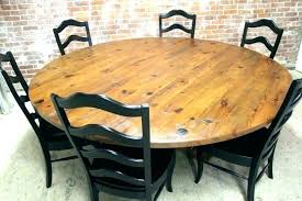 reclaimed wood oval dining table light round salvaged set fantastic modern reclaimed wood dining table round contemporary made woods brooklyn