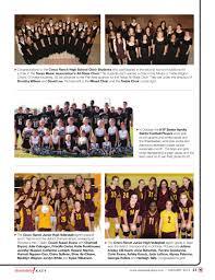 January 2012- Absolutely Katy Magazine by absolutely! Katy Magazine - issuu