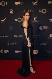 Paula lobo antunes was born in on january 20, 1976. Paula Lobo Antunes Famousfix Com Post