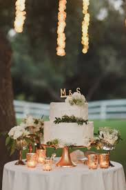 Round Table Decoration 17 Best Ideas About Round Table Wedding On Pinterest Round Table