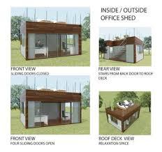 outside office shed.  Office Httpwwwsecretsofshedbuildingcomimagesinsideoutsideofficeshed 21264007jpg And Outside Office Shed