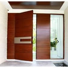 mid century modern front doorsMidCentury Modern MCM DESIGN  Polyvore