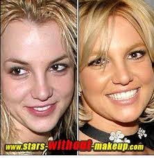 stars without makeup you previousnext previous image next image popstars without make up you