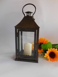 On Sale Rustic Lantern Wedding Lantern Rustic Wedding Lighting Wedding Lanterns For Sale