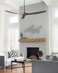 with a wide variety of styles and sizes and the help of a few simple guidelines choosing the perfect fan for your home is a breeze