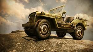 jeep wallpapers backgrounds. jeep wallpaper hd download free amazing cool background images mac windows 10 tablet 19201080 hd wallpapers backgrounds e