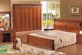 furniture Solid Wood Bedroom Furniture Manufacturers Amazing