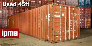 kitchen containers for sale containers for sale and lease ipme cert x  containers for sale and lease