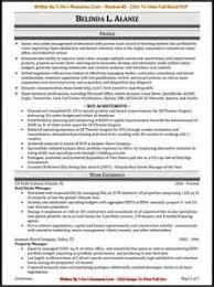 Outdoor Metal Letters Resume Format For Mca Internship