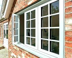 American Craftsman Window Size Chart American Craftsman Windows Sizes Techradio Info