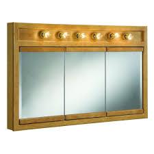 brass medicine cabinet. Perfect Medicine Design House Richland 48 In W X 30 H 5 To Brass Medicine Cabinet