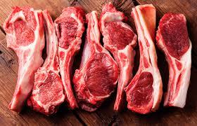 Resultado de imagem para carne fraca