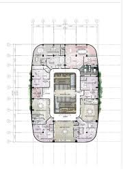 home office planning. Office Space Plan. Small Building Design Plan Impressive . Home Planning N