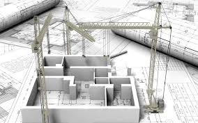 Contemporary Architecture Design 3d Architecture Design Wallpaper Picture  Hd Free Download 4628982883 M Design